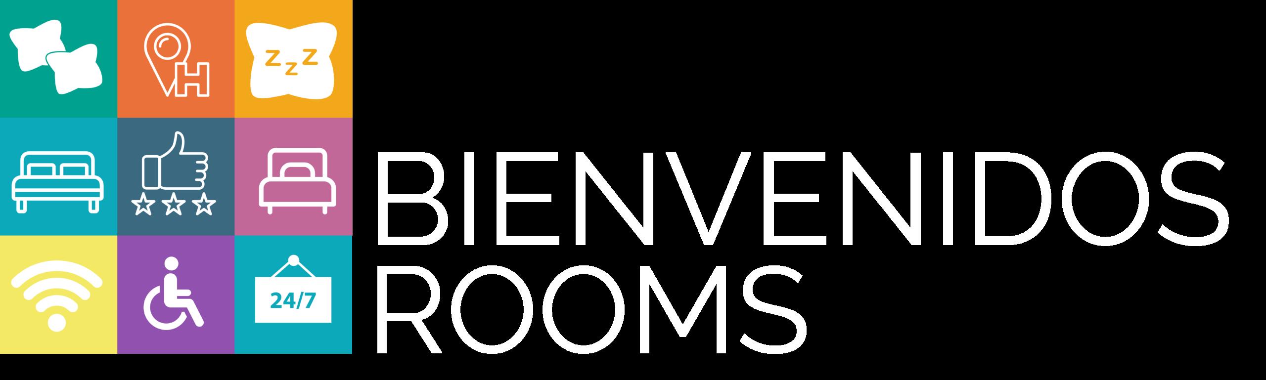Bienvenidosrooms